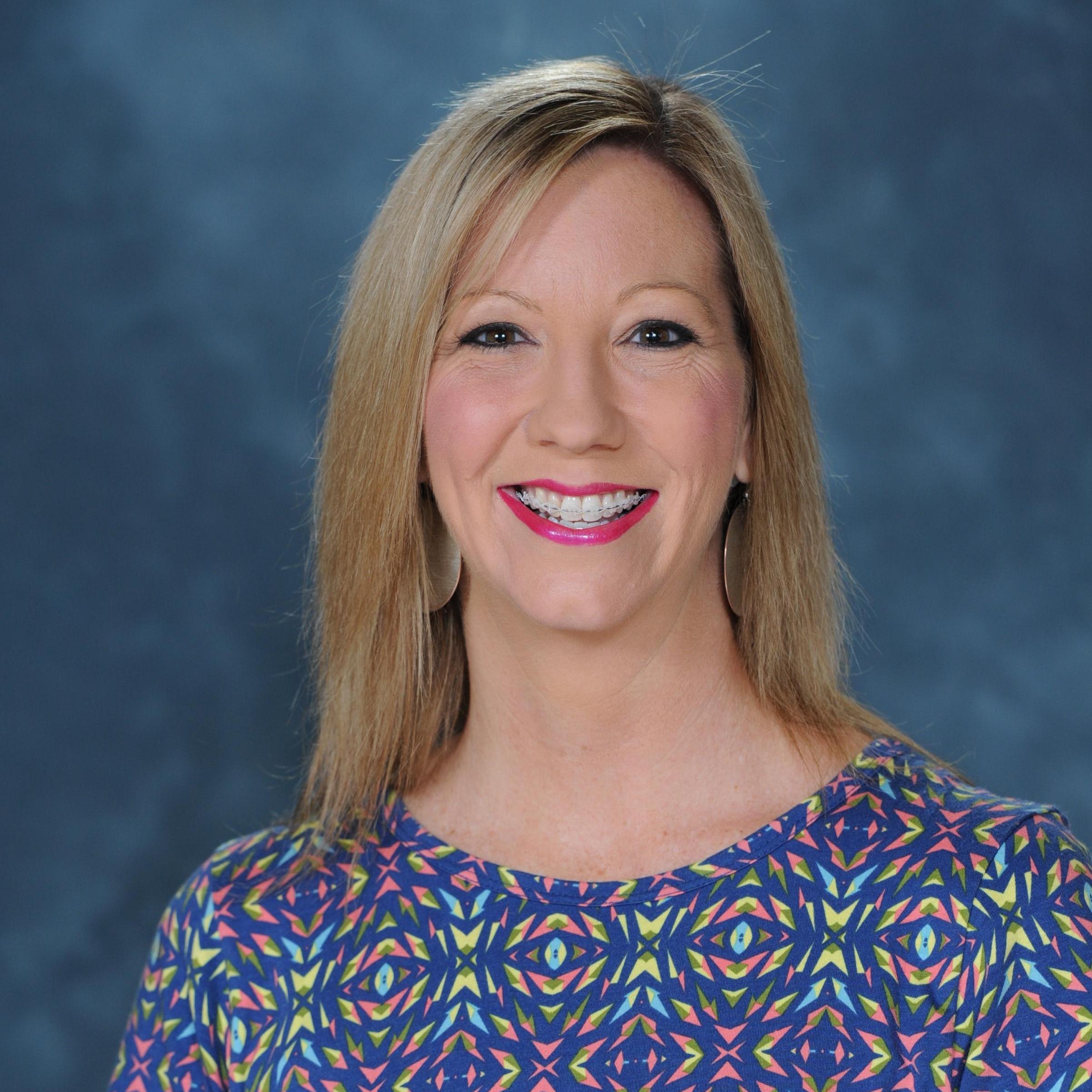 Heather Graves's Profile Photo