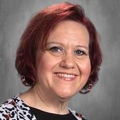 Karen Rose's Profile Photo