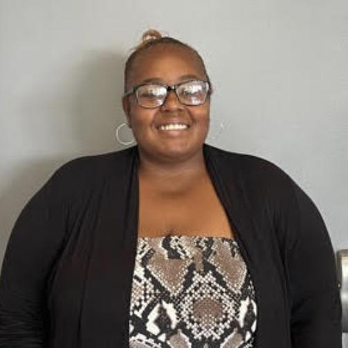 Whitney Gooden's Profile Photo
