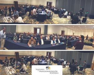 Fotos día 1 Seminario BA 8.jpg