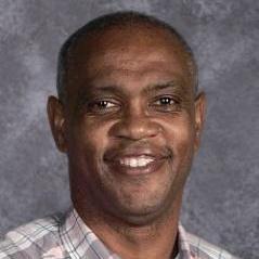Rufus Lowe's Profile Photo