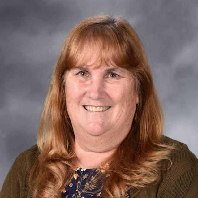 Darla Directo's Profile Photo