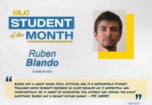 Ruben Blando.png