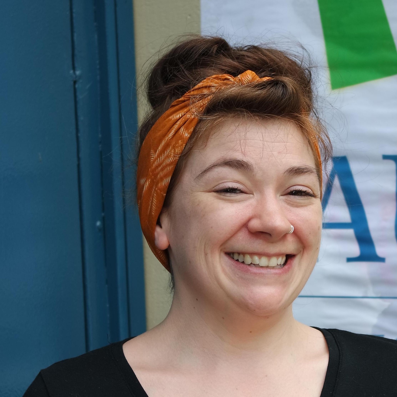 Candace Dare's Profile Photo