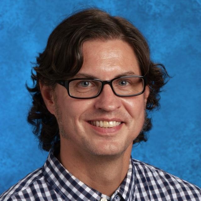 John Hammel's Profile Photo