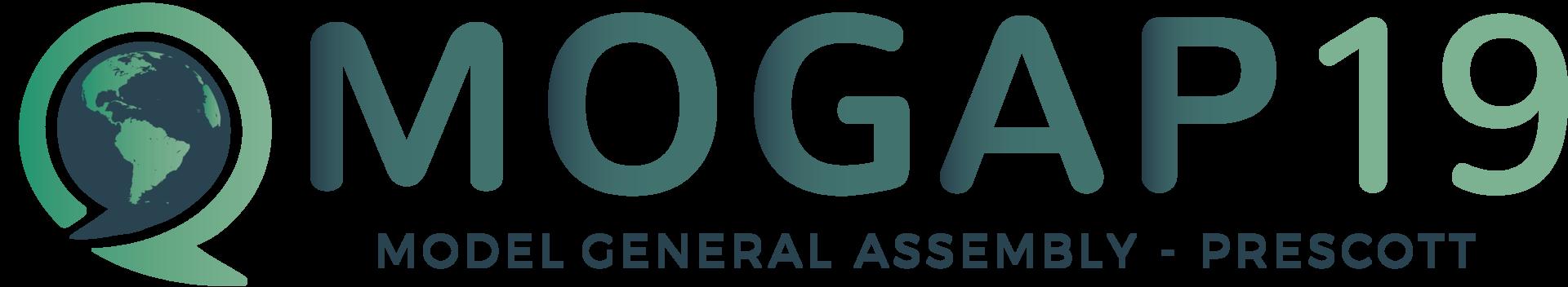 logo MOGAP