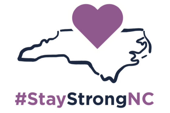 #staystrong