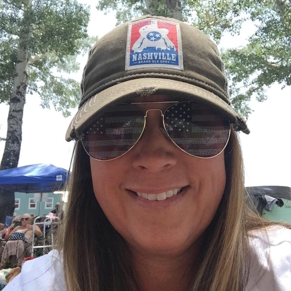Janet Alexander's Profile Photo