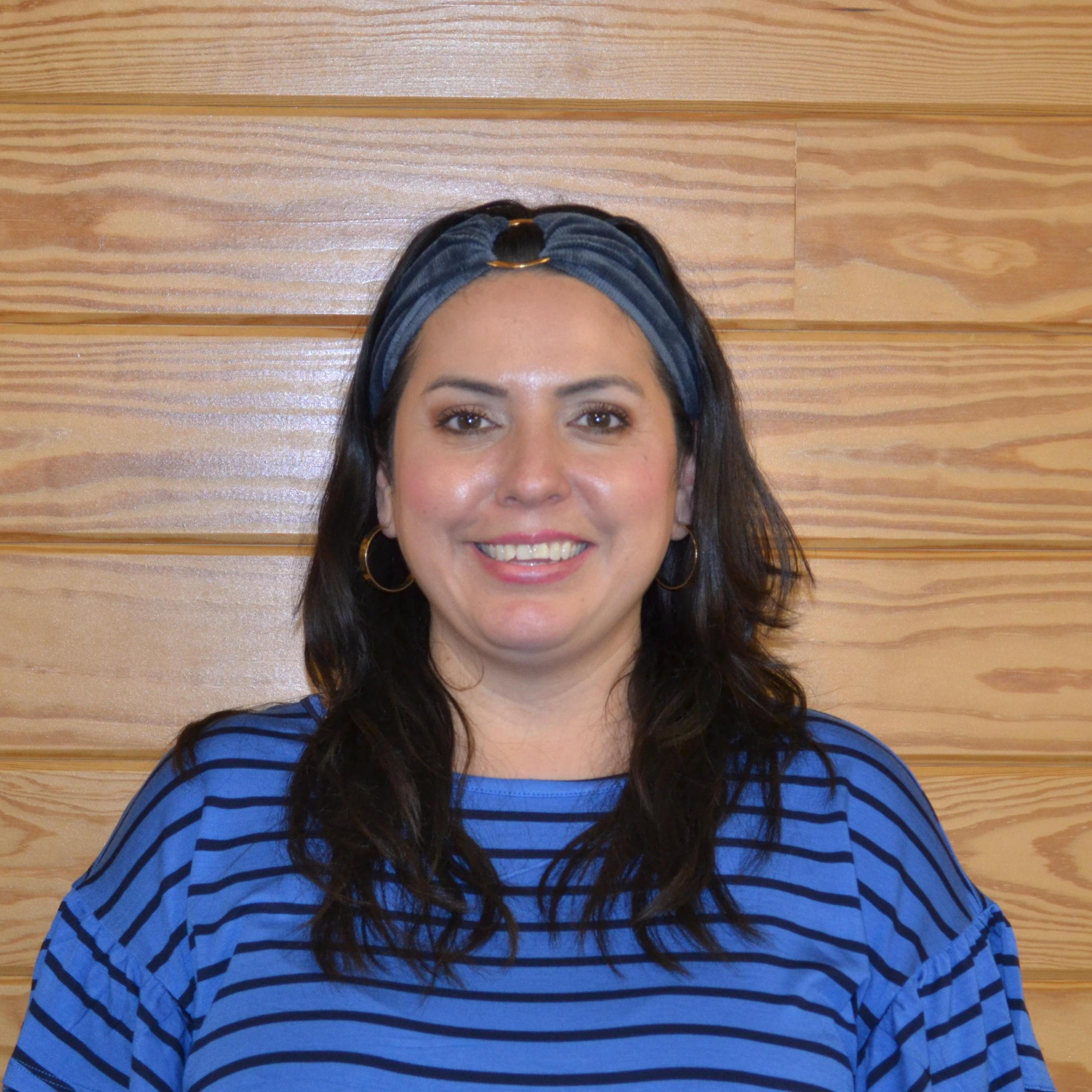 Rosaura Castro's Profile Photo