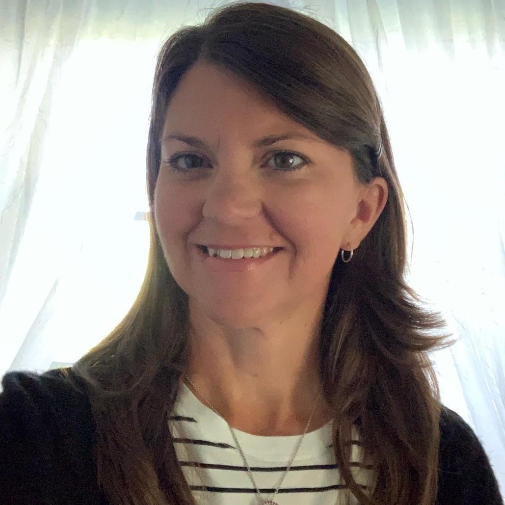 Amanda Simmons's Profile Photo