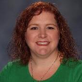 Elizabeth Furness's Profile Photo