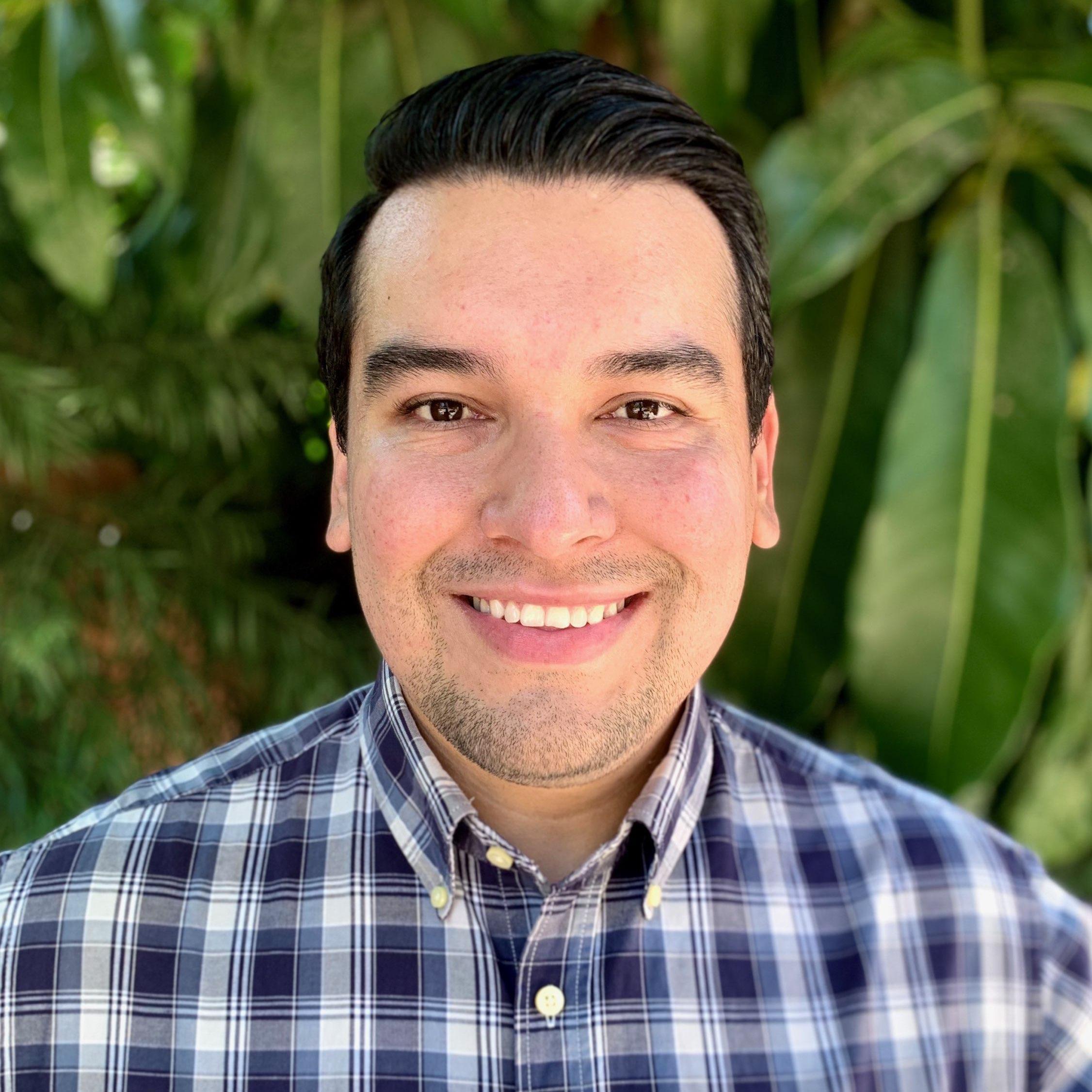 Pedro Ruezga's Profile Photo