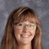 Julie Rementer's Profile Photo