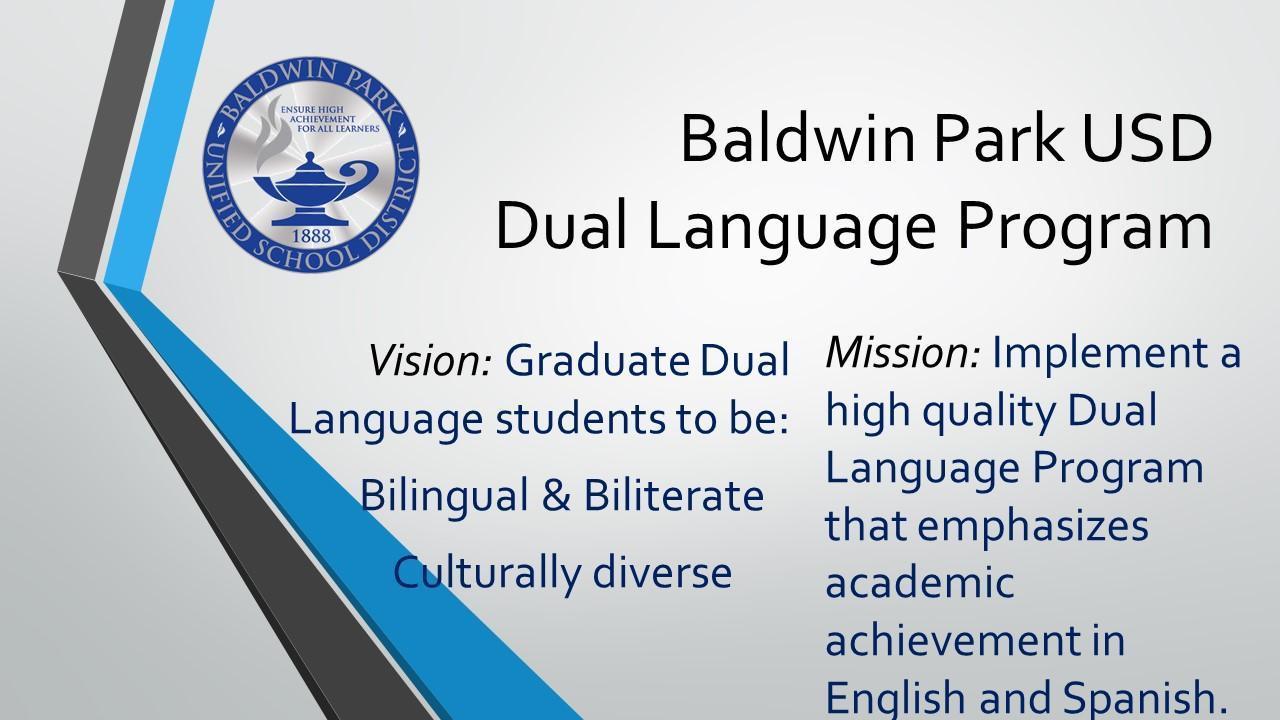 BPUSD Logo