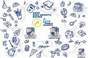 growth schools.jpg