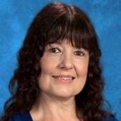 Isabel Hrebien's Profile Photo