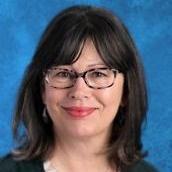 Dianne Sutherland's Profile Photo