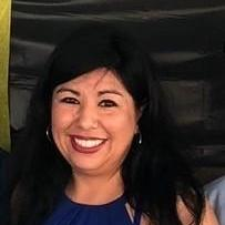 Nancy Rodriguez's Profile Photo