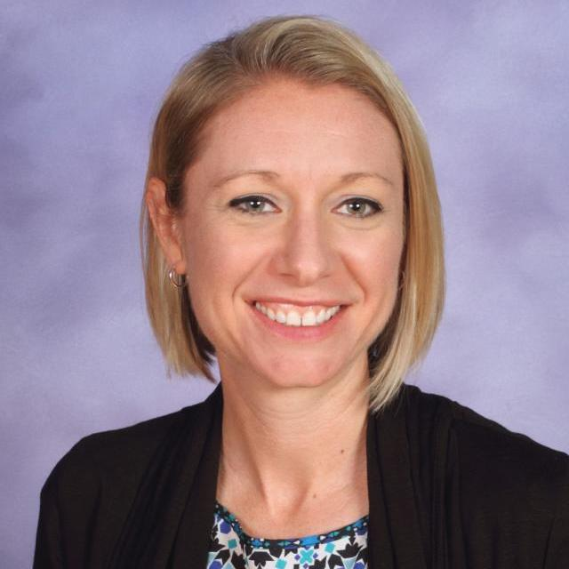 Anna Ramach's Profile Photo