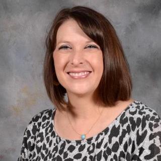 Michelle Rodgers's Profile Photo