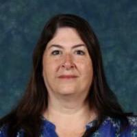 Julie Morris's Profile Photo