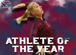 KEARA RUTZ - ATHLETE OF THE YEAR.jpg