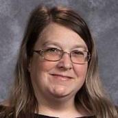 Virginia Germann's Profile Photo