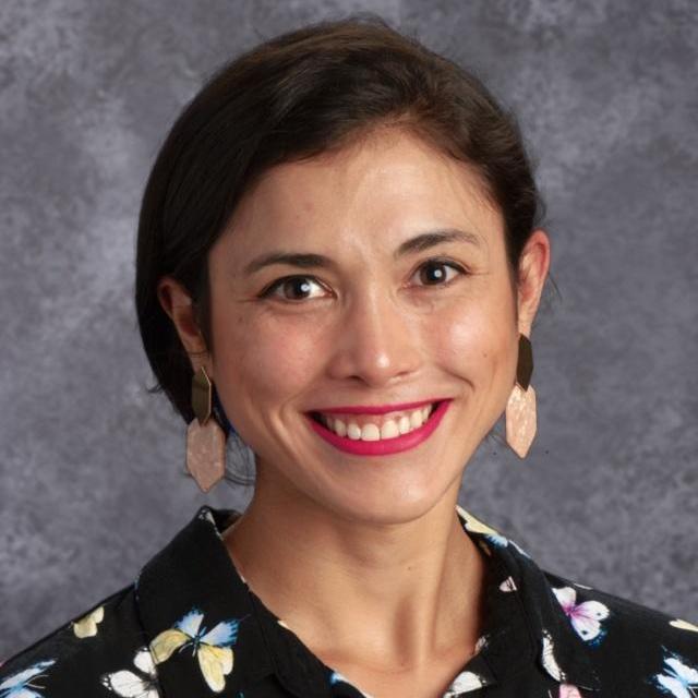 Katrina Delgado's Profile Photo