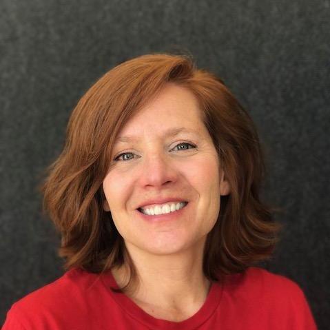 Tammy Cooper's Profile Photo