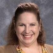 Donna Ballard's Profile Photo