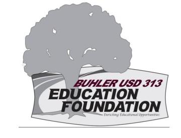 Education Foundation 313 Mini-Grant Awards Thumbnail Image