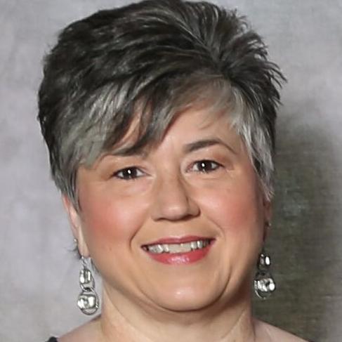 Diane Neeley's Profile Photo