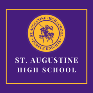 St. Augustine Social.png