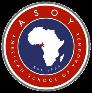 ASOY Logo.png