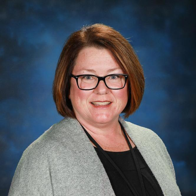 Colleen Joy's Profile Photo