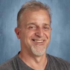 Steve Imbriani's Profile Photo