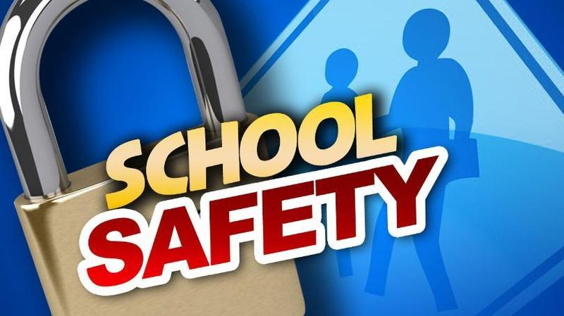 School Safety Thumbnail Image