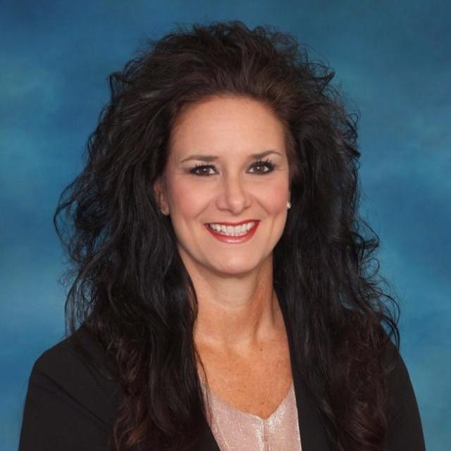 Kim Pagach's Profile Photo