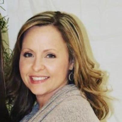 Stacey Shaver's Profile Photo