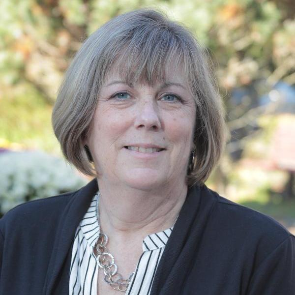 Elena Pike's Profile Photo