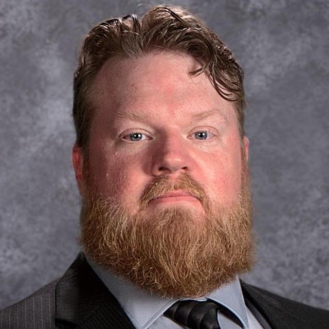Dave Ingram's Profile Photo