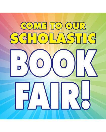 Book Fair Featured Photo