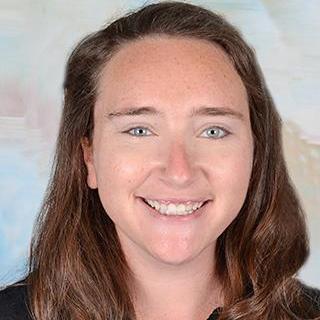 Allison Knudsen's Profile Photo