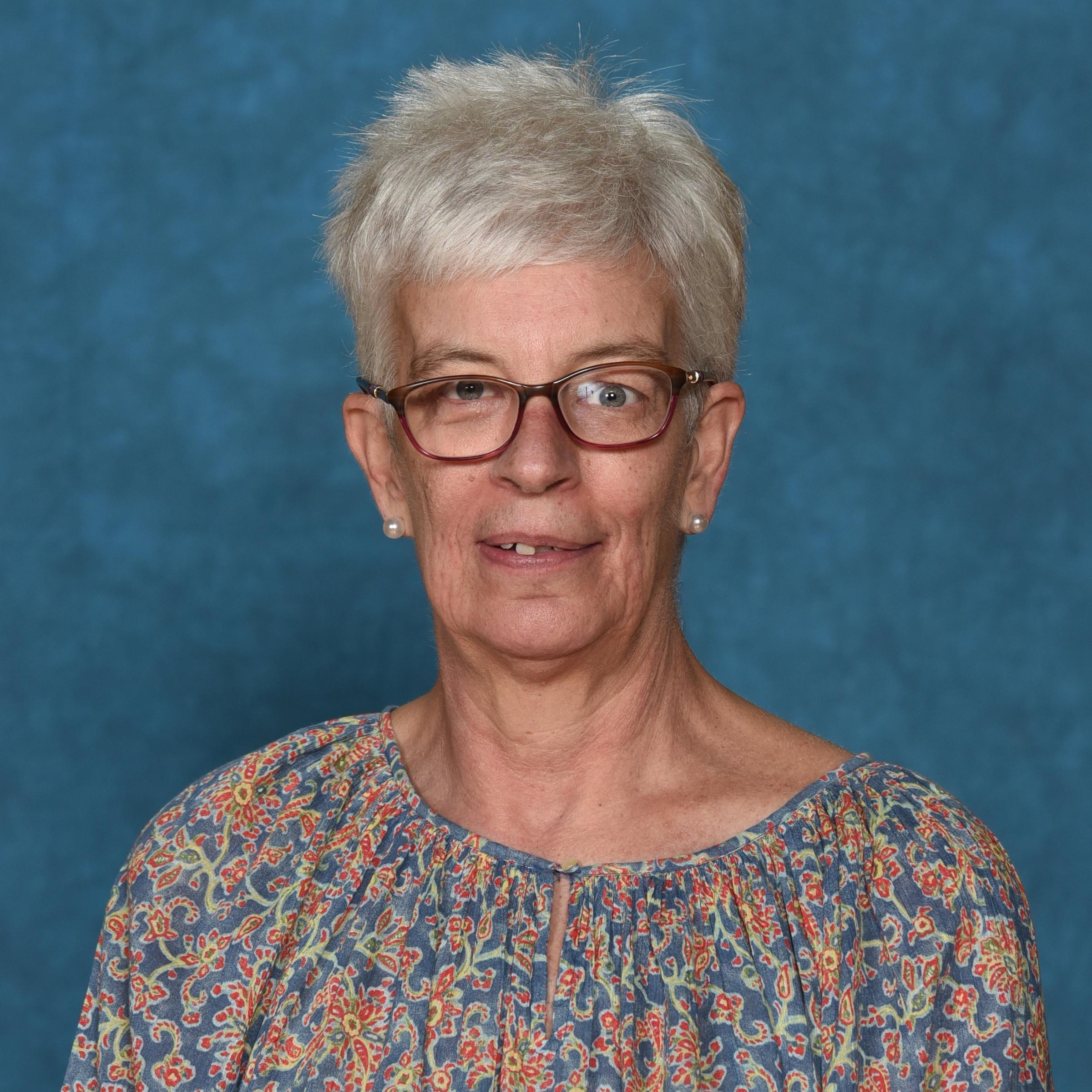 Linda Pederson's Profile Photo
