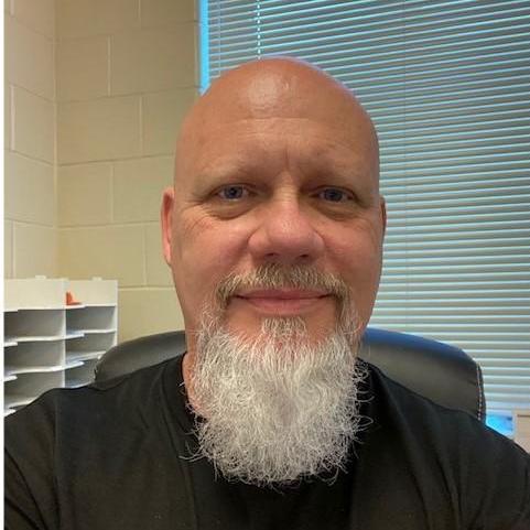 Michael Chapman's Profile Photo