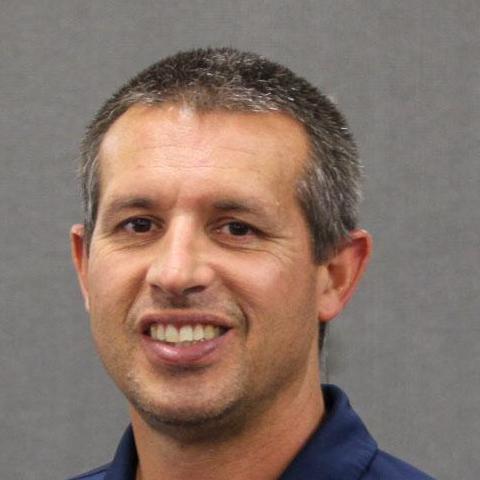 Jacob Kiser's Profile Photo