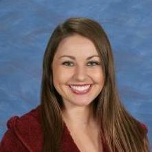 Victoria Jones's Profile Photo