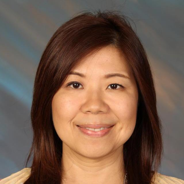 Janice Zhen's Profile Photo