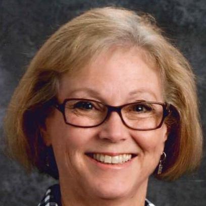 Susan Tober's Profile Photo