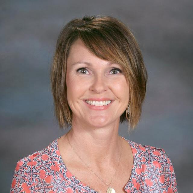 Deanne Kirkland's Profile Photo